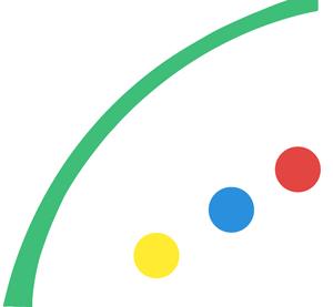 Dr.-Georg-August-Zinn-Schule